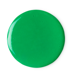 Lord of Misrule (100g) Duschcreme