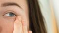 Enchanted Eye Cream (45g) Augencreme