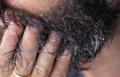 Kalamazoo Bart- und Gesichtsreiniger