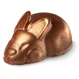 Walter Bunny Festes Körperpeeling