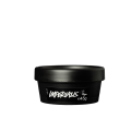 Imperialis (45g) Gesichtscreme